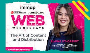 2.+content+distribution