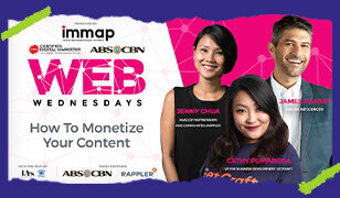 4.+how+to+monetize+content
