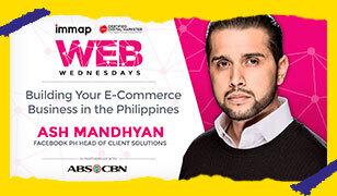 5.+e commerce+business