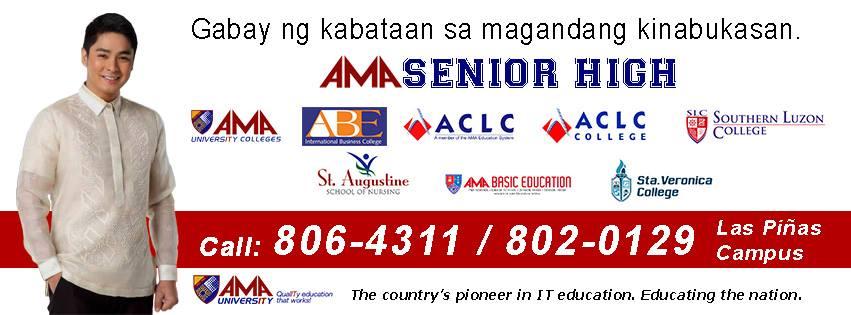 Aws4 request&x amz signedheaders=host&x amz signature=08ae26ebba354fd30fc27f6598b6eb5323b45690c842f71b35e019f5c10e7517