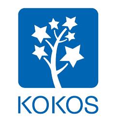 KOKOS Manila Logo