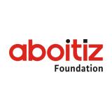 Aws4 request&x amz signedheaders=host&x amz signature=0c8446a2171ec8209b649c543955f2a6d56ba5b355383d54a546892caa982a49