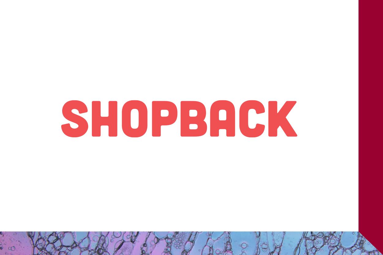 P50 ShopBack