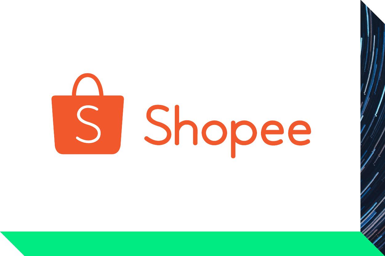 Shopee P100 Discount - Min spend P500