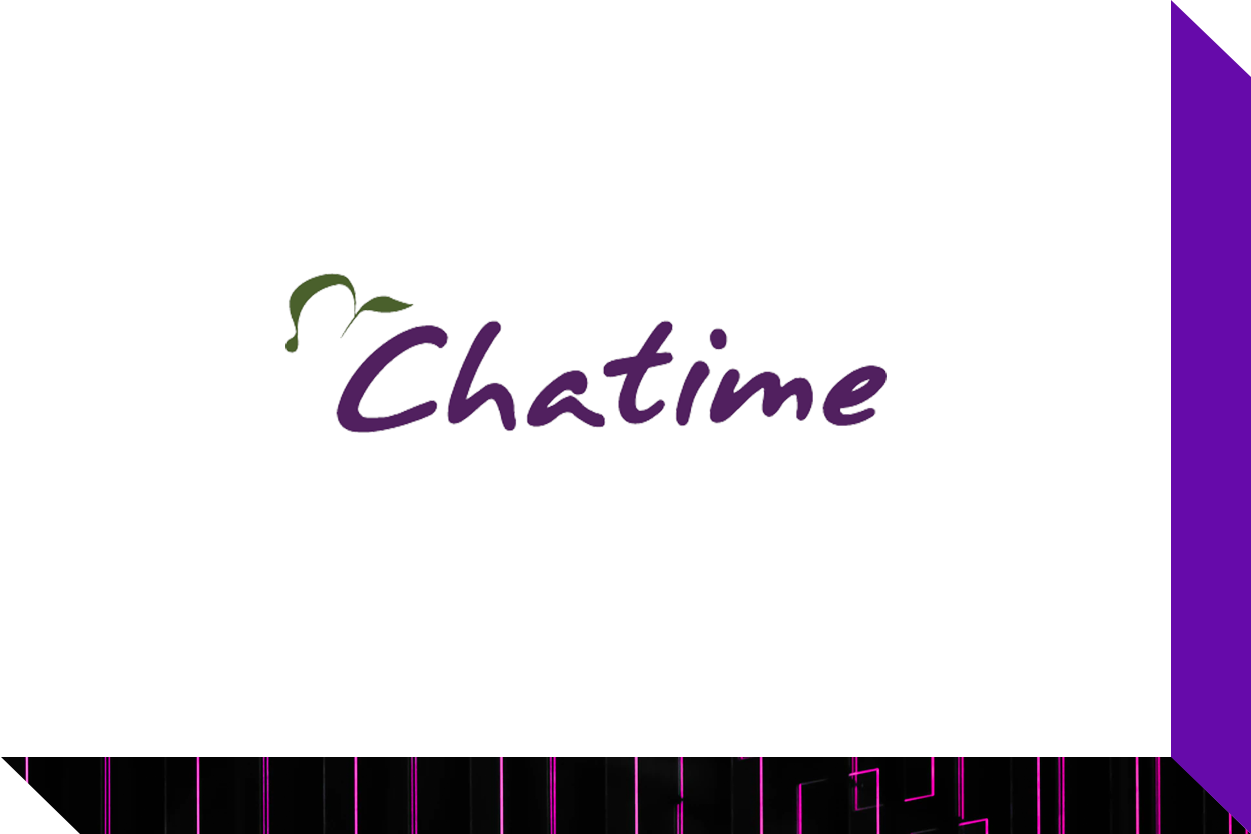 P300 Chatime