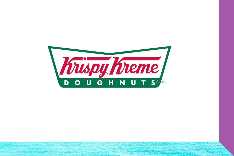 P300 Krispy Kreme
