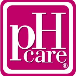 10% Discount Shopee Beauty & Health Hub Official Store Voucher