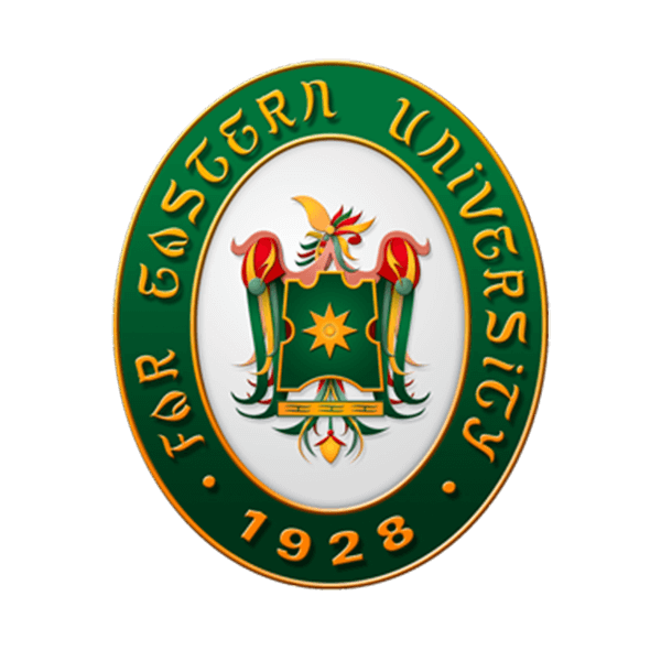 Far Eastern University (FEU Manila) Logo