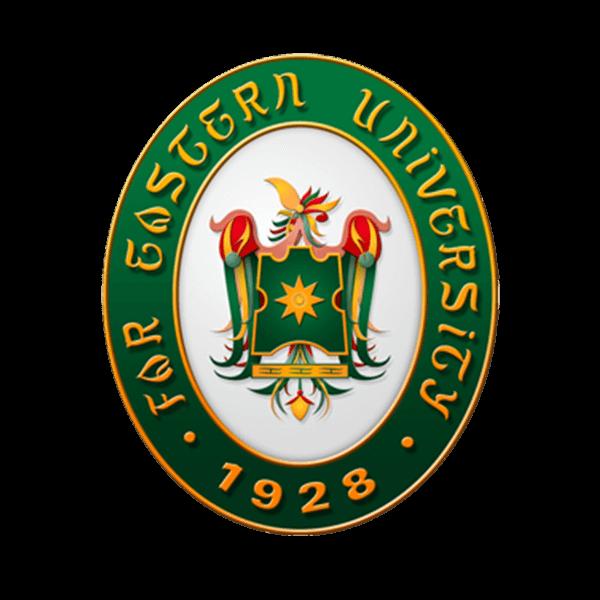 Far Eastern University (FEU Manila) Logo