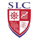 Southern Luzon College Logo