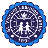St. Vincent Learning Center Inc. Logo