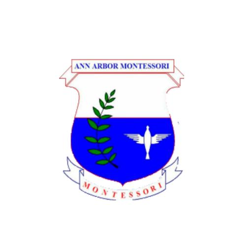 Ann Arbor Montessori Learning Center Logo