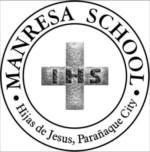 Manresa School Logo