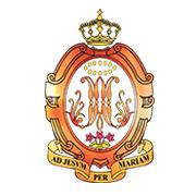 Marist School Logo