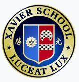 Xavier School Logo