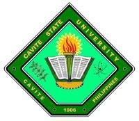 Cavite State University - Rosario Campus Logo