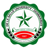 De La Salle University - Dasmarinas