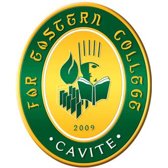 FEU Cavite (Far Eastern College - Silang) Logo
