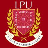 Lyceum of the Philippines University - Batangas (LPU) Logo