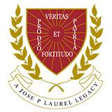 Lyceum of the Philippines University - Cavite (LPU) Logo