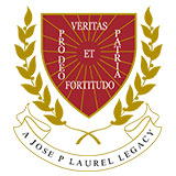 Lyceum of the Philippines University - Cavite (LPU) Logo