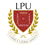 Lyceum of the Philippines University - Laguna Campus (LPU) Logo