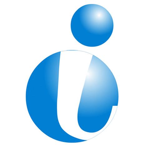 Informatics College Manila Logo