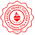 Sacred Heart College Logo