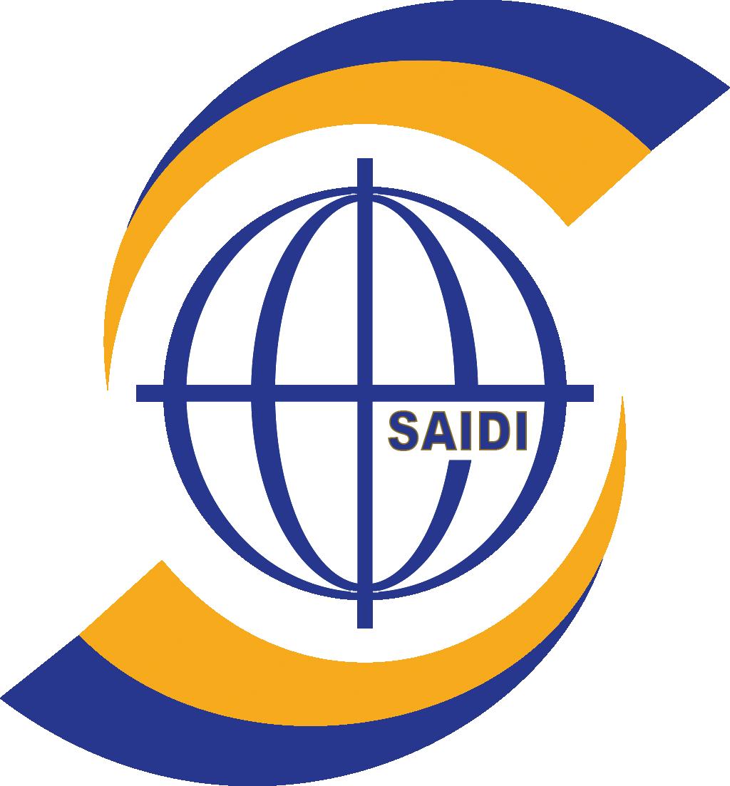Southeast Asia Interdisciplinary Development Institute Logo