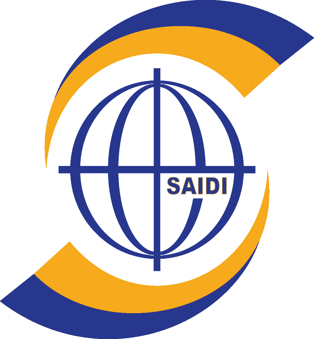 Southeast Asia Interdisciplinary Development Institute Logo