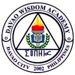 Davao Wisdom Academy Logo
