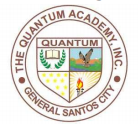 The Quantum Academy, Inc. Logo