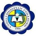 Unida Christian College Logo