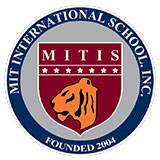 MIT International School