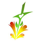 Family Life and Wellness Institute (School of Holistic and Integrative Health Sciences, Inc.) Logo