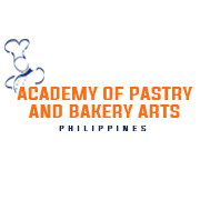 Academy of Pastry and Bakery Arts Logo