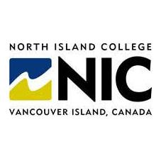 North Island College Logo