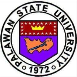 Palawan State University Logo