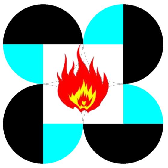 Philippine Science High School (Main) Logo