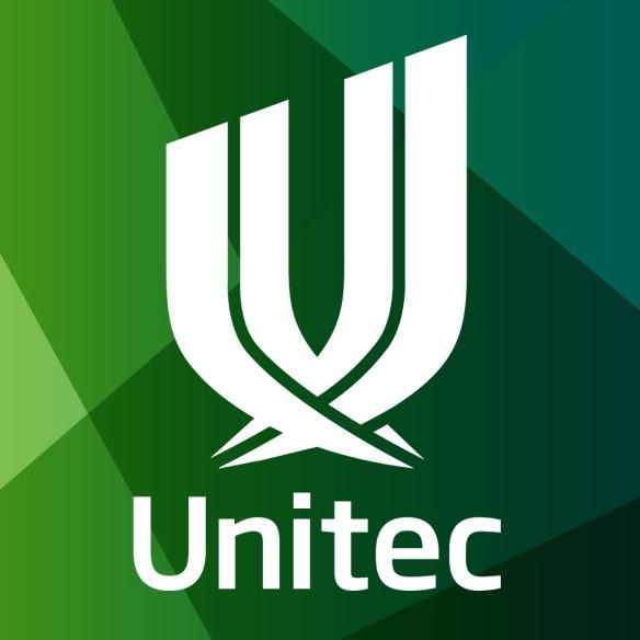 Unitec Institute of Technology Logo
