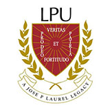 Lyceum of the Philippines University - Manila (LPU) Logo