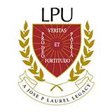Lyceum of the Philippines University - Manila (LPU) Logo
