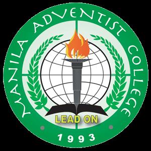 Manila Adventist College Logo