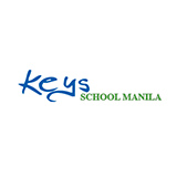 Keys School Manila, Inc. Logo