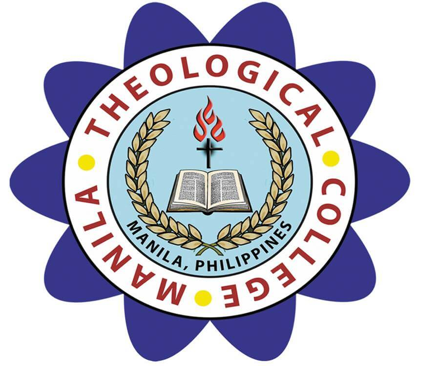 Manila Theological College - College of Medicine Logo