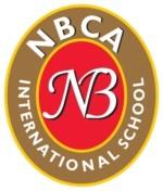 NBCA International School Logo