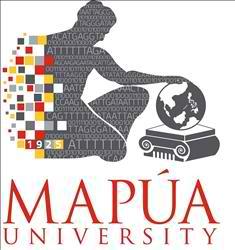 Mapua University - Makati Logo