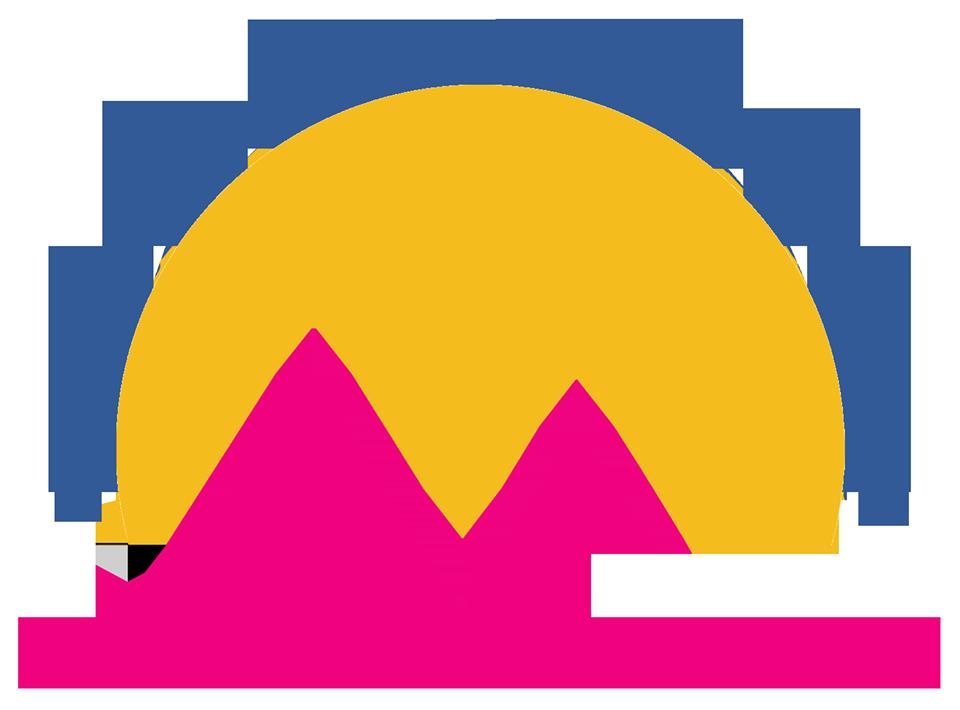 Mariana Maritime Center, Inc. Logo