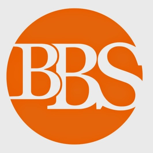 Brest Business School Logo