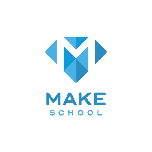 Make School Logo